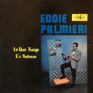 eddie-palmieri-lo-que-traigo-es-sabroso-front-ii