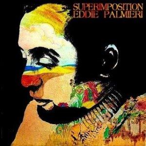 eddiepalmieri-superimposition-1