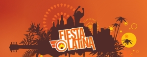 fiesta-latina-2009