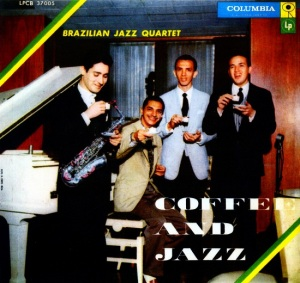 brazilian-jazz-quartet-coffee-jazz-1958