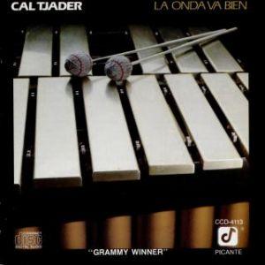 cal-tjader-la-onda-va-bien-1979