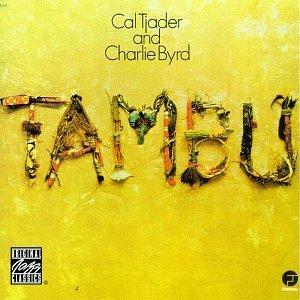 cal-tjader-with-charlie-byrd-tambu-1996