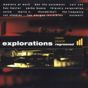explorations-classic-picante-regrooved-2006