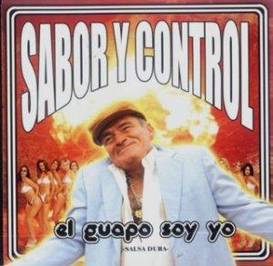 sabor-y-control-el-guapo-soy-yo-2007