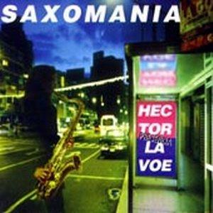 saxomania-presencia-de-hector-lavoe-rodolfo-reyes-19981