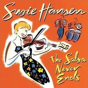susie-hansen-la-salsa-never-ends