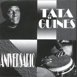 tata-guines-aniversario-19961