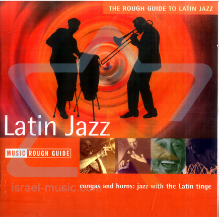 the-rough-guide-to-latin-jazz-ii