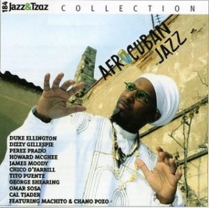 va-jazz-and-tzaz-collection-afro-cuban-jazz-2008