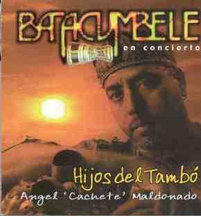 batacumbele-hijos-del-tambo