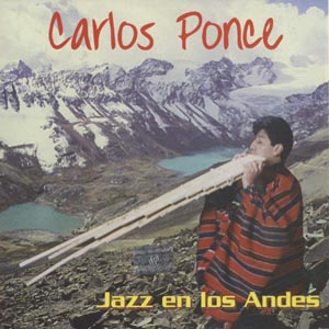 carlos-ponce-jazz-en-los-andes