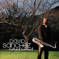 david-sanchez-cultural-survival