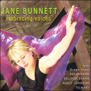 jane-bunnett-embracing_voices_cd_cover_300x300