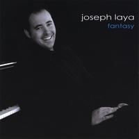 joseph-laya-fantasy1