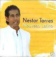 nestor-torres-nouveau-latino