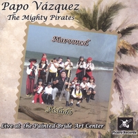 papo-vazquez-the-mighty-pirates-aislado