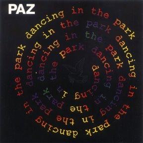 paz_dancinginthepark