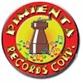 pimienta-records