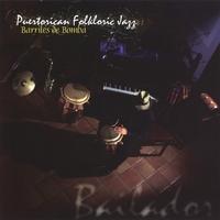 puertorican-folkloric-jazz-barriles-de-bomba