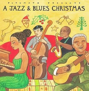 putumayo-presents-a-jazz-blues-christmas-20081