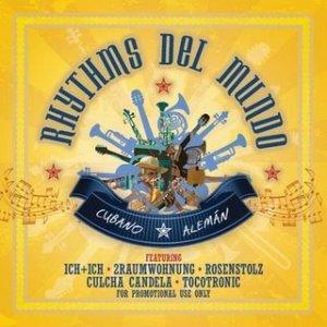 va_-_rhythms_del_mundo_cubano_aleman_-_f