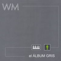 walter-morciglio-el-album-gris