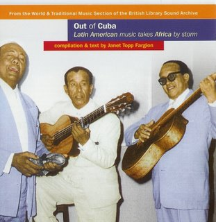 out_of_cuba_front1