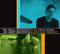 craig-russo-latin-jazz-project3