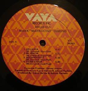 markolino-dimond-lp