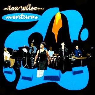 alex-wilson-aventuras