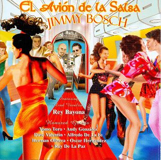 jimmy-bosch-el-avion-de-la-salsa