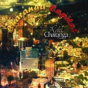 la-real-charanga-charanga-capital-2009