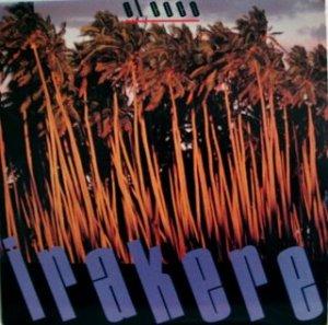 Irakere - El Coco (1980)