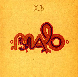 MALO - Dos