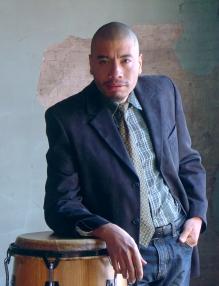 PAPA MAMBO - Crooked Cha I