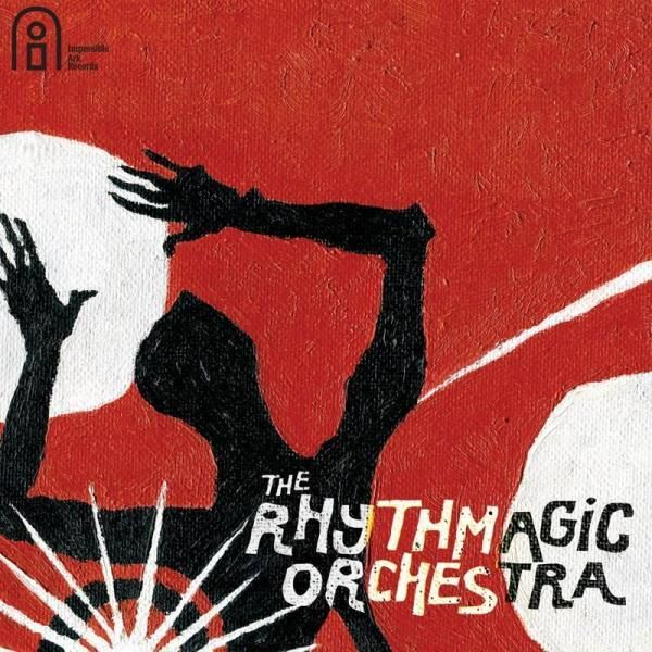 http://musicadelbarrio.files.wordpress.com/2011/05/the-rhythmagic-orchestra-e28093-the-rhythmagic-orchestra-2011.jpg